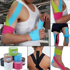 musclecare, elasticmuscletape, Muscle, bandagetape