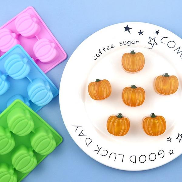 Halloween Decorations, halloweenbakingmold, halloweengift, halloweensupplie