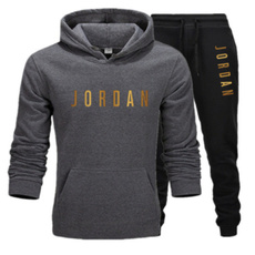 hooded, Winter, pants, Athletics