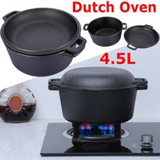cookingoven, Cooker, dutchovencastiron, cookingdining