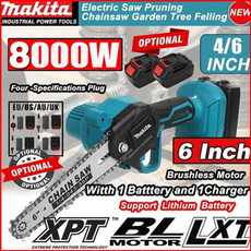 Fashion, Electric, Battery, Tops