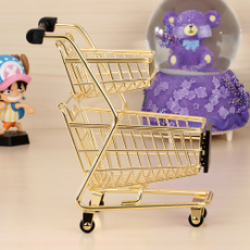 Mini, shoppingcartcover, Toy, dollhouseaccessorie