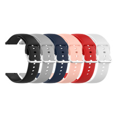 Bracelet, Wristbands, siliconestrap, Silicone