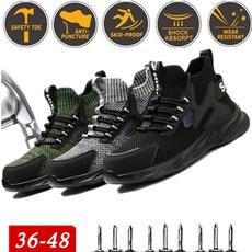 safetyshoe, zapatosdeseguridad, workshoe, Mens Boots