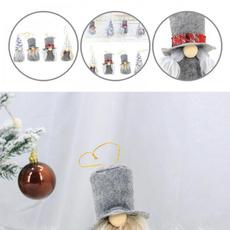 decoration, Decor, Fabric, Gifts