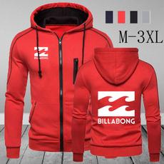 motorcyclejacket, Sport, hooded, pullover hoodie