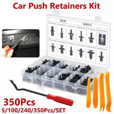 panelclip, pushpin, trimclip, Cars