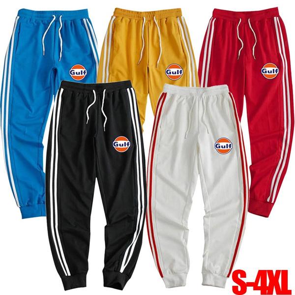 runningpant, trousers, cottonpant, pants
