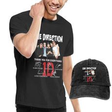 comboset, newarrivalshirt, Hip-Hop Hat, peakedcap