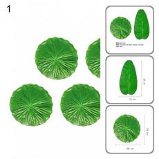 artificialleaf, artificialplant, fabricleafplant, simulationleaf