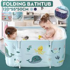adultbathtub, Bathroom Accessories, bathbarrel, adultfoldingbathtub