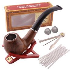 cigarettespipe, uniquesmokepipe, Gifts, portablesmokingpipe