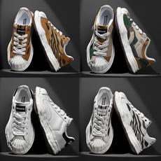 casual shoes, Fashion, womenssportsshoe, Sports Shoes
