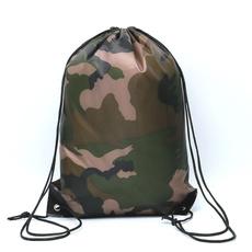 School, Fashion, Drawstring Bags, drawstring backpack