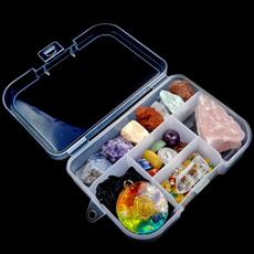 division, crystalspecimen, Jewelry, magiccrystal