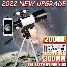 Outdoor, telescopebinocular, Gifts, opticsplanet