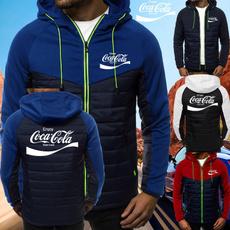 hoody sweatshirt, Men's Hoodies & Sweatshirts, Coat, Hoodies