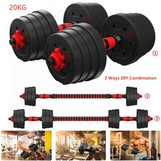 weightsdumbbell, dumbbellbottlecup, Office, fitnessaccessorie