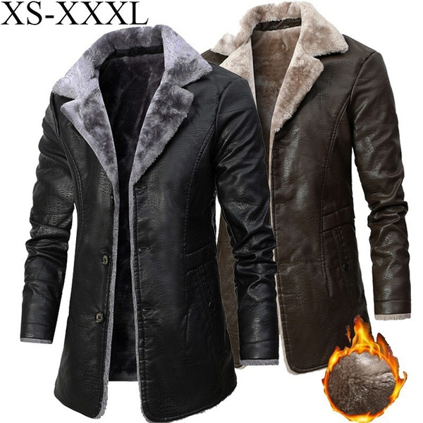 Jacket, fashioncoatformen, fur, Winter