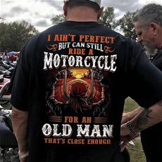 Perfect, A, I, ride