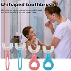 babytoothbrush, ushapetoothbrush, siliconetoothbrush, brushingtool