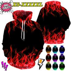 hoody sweatshirt, Casual Hoodie, unisex clothing, pullover sweater