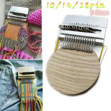 sewingtool, weavetool, weavingspinning, Sewing