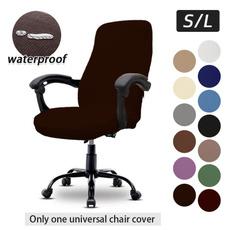 armchairslipcover, rotatingchaircover, armchaircover, universalchaircover