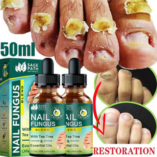 Nails, Beauty, Foot Care, Pedicure