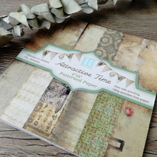 Craft, patternedpaper, printed, handmadecraftpaper