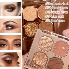 Eye Shadow, Glitter, eyeshadowmatte, Beauty