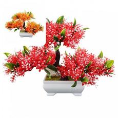 Plants, artificialplant, falseflower, Ornament