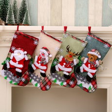 candy, Food, Ornament, christmasstocking