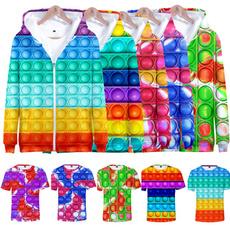 Clothing & Accessories, Toy, men's cotton T-shirt, fahsionaccessorie