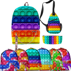 women bags, shcoolbag, Fashion Accessory, Men