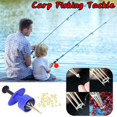 fishingwormbander, fishingbander, Tool, fishingpelletbander