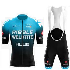 Fashion, Cycling, Shirt, ciclismo