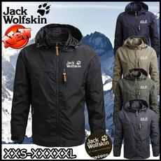 windproofjacket, Outdoor, Jacket, outdoorjacket