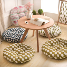floorseat, floorcushion, Yoga, Home & Living