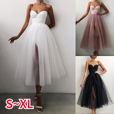 gowns, Fashion, Lace, Sleeve