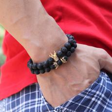 Handmade, Fashion Accessory, Fashion, Jewelry