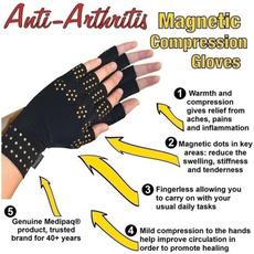 magneticarthritisglove, magneticcompressionglove, Moisturizing Gloves, arthritisglove