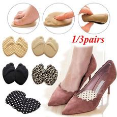 footpad, Cushions, Womens Shoes, highheelshoespad