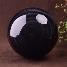 Ball, stoneball, Gifts, Crystal
