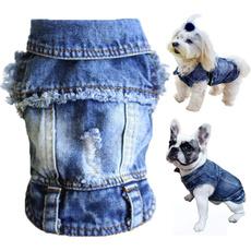 largegirldogclothe, girldogclothesmedium, Vest, Medium