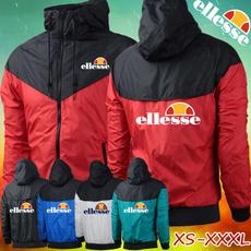 hoody sweatshirt, hooded, unisex clothing, outdoorjacket