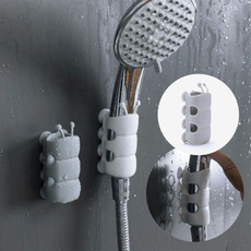 suctioncup, Bathroom, Head, Cup