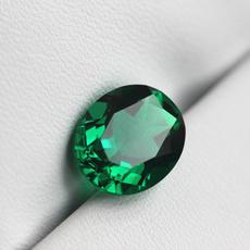 DIAMOND, Jewelry, Diamond Ring, diamondringface