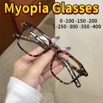 Fashion, popularglasse, Women's Glasses, largeframeglasse