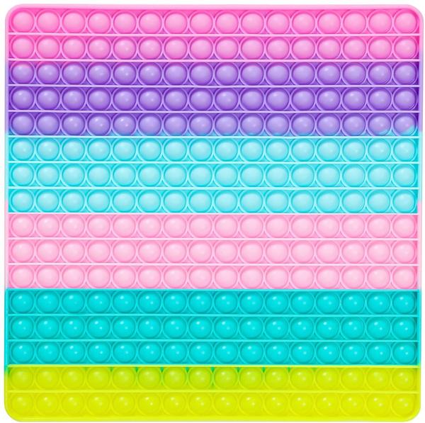 rainbowpopit, rainbow, Toy, smallpopit